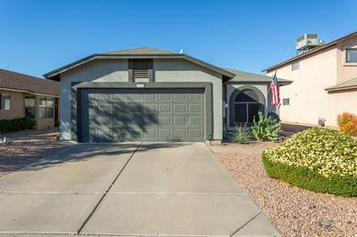 11814 N 76TH AVE, Peoria, AZ 85345 - Photo 1