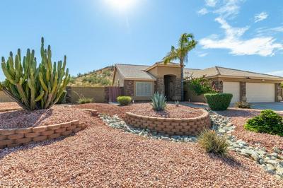 24626 N 62ND AVE, Glendale, AZ 85310 - Photo 1