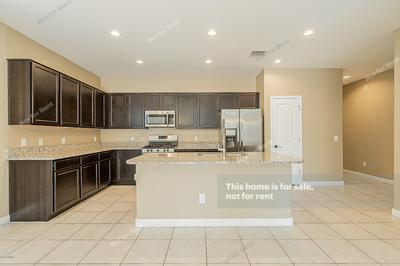 4121 W WHITE CANYON RD, Queen Creek, AZ 85142 - Photo 2