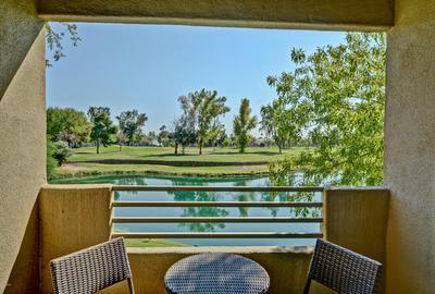 7401 W ARROWHEAD CLUBHOUSE DR UNIT 2036, Glendale, AZ 85308 - Photo 1