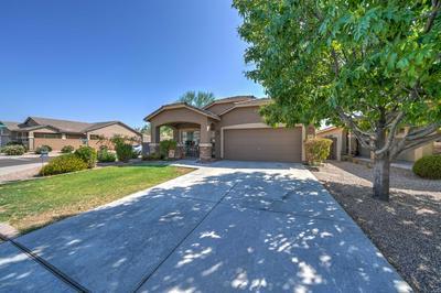 1417 W SANTA GERTRUDIS TRL, San Tan Valley, AZ 85143 - Photo 2