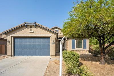 9078 W PLUM RD, Peoria, AZ 85383 - Photo 2
