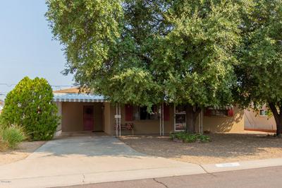 11116 W MONTANA AVE, Youngtown, AZ 85363 - Photo 2