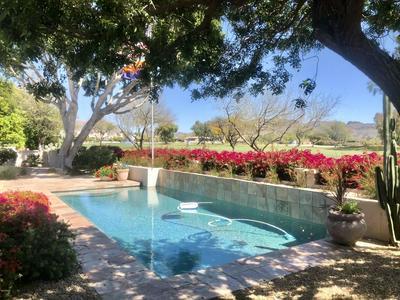 8319 E CALLE DE ALEGRIA, Scottsdale, AZ 85255 - Photo 1