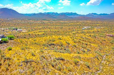 22400 E BOOT HILL PKWY # 2, Fort McDowell, AZ 85264 - Photo 1