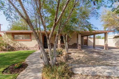 856 E VINE AVE, Mesa, AZ 85204 - Photo 1