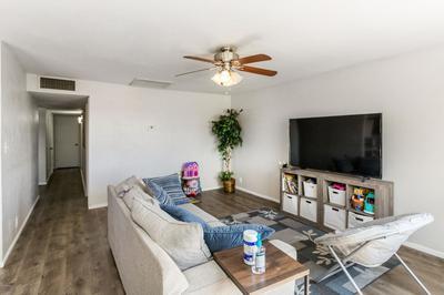 604 W 10TH ST, ELOY, AZ 85131 - Photo 2