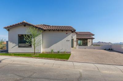 1545 E VILLA MARIA DR, Phoenix, AZ 85022 - Photo 1