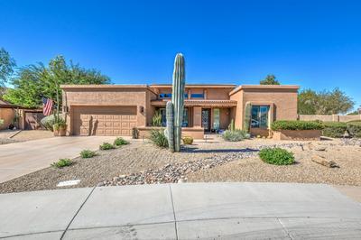 13242 N 2ND ST, Phoenix, AZ 85022 - Photo 2