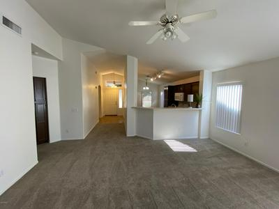 172 N ROCK ST, Gilbert, AZ 85234 - Photo 2