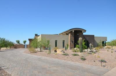 12089 W PALO BREA LN, Peoria, AZ 85383 - Photo 1