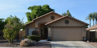 8156 W TONTO LN, Peoria, AZ 85382 - Photo 1