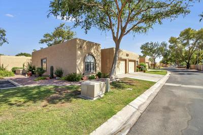 9320 W MCRAE WAY, Peoria, AZ 85382 - Photo 2