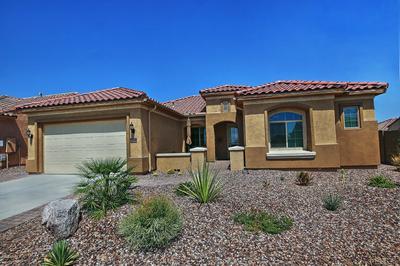 3741 N COTTONWOOD DR, Florence, AZ 85132 - Photo 2