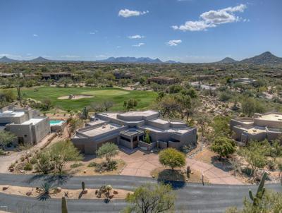 3069 IRONWOOD RD, CAREFREE, AZ 85377 - Photo 1