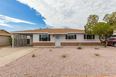 1023 E ALICE AVE, Phoenix, AZ 85020 - Photo 2