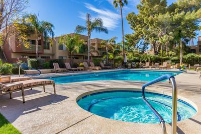 3600 N HAYDEN RD APT 3003, Scottsdale, AZ 85251 - Photo 1