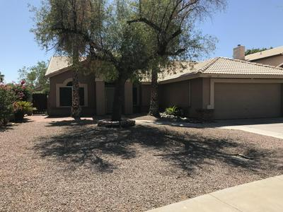 1249 E ARTESIAN WAY, Gilbert, AZ 85234 - Photo 2