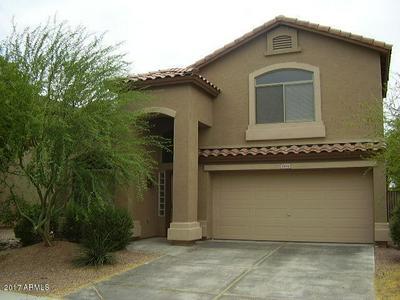 12645 W COLTER ST, Litchfield Park, AZ 85340 - Photo 1