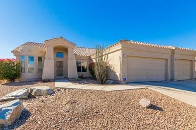 12224 N DESERT SAGE DR, Fountain Hills, AZ 85268 - Photo 1