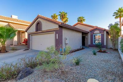 4047 E MOUNTAIN VISTA DR, Phoenix, AZ 85048 - Photo 2