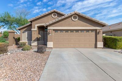 3900 E HEATHER CT, Gilbert, AZ 85234 - Photo 2