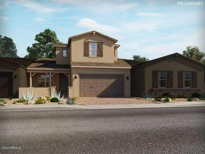 1932 N 140TH AVENUE, Goodyear, AZ 85395 - Photo 1