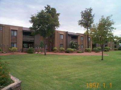 3825 E CAMELBACK RD UNIT 270, Phoenix, AZ 85018 - Photo 2
