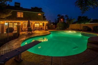 5833 E MARCONI AVE, Scottsdale, AZ 85254 - Photo 2