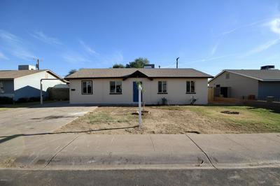 6833 W PIERSON ST, Phoenix, AZ 85033 - Photo 2