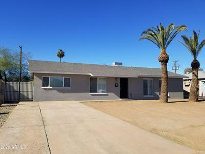 3108 N 39TH AVE, Phoenix, AZ 85019 - Photo 1