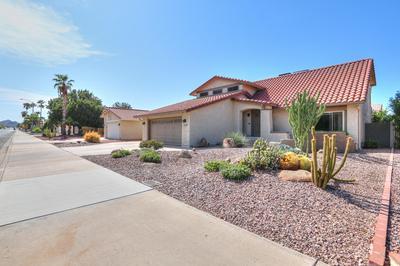 13838 N 20TH ST, Phoenix, AZ 85022 - Photo 2