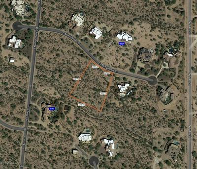 LOT 49 E MONTGOMERY COURT # 49, Scottsdale, AZ 85262 - Photo 2