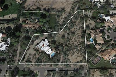5106 E DESERT JEWEL DR, Paradise Valley, AZ 85253 - Photo 2