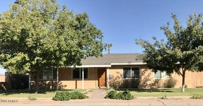 2304 E MONTEROSA ST, Phoenix, AZ 85016 - Photo 1