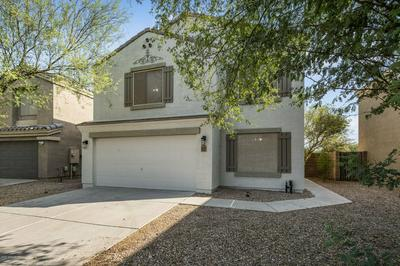 19427 N GABRIEL PATH, Maricopa, AZ 85138 - Photo 2