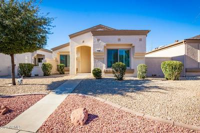21780 N VERDE RIDGE DR, Sun City West, AZ 85375 - Photo 2