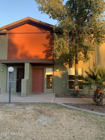 4615 N 39TH AVE APT 11, Phoenix, AZ 85019 - Photo 1