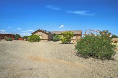 24410 W QUAILS NEST LN, Wittmann, AZ 85361 - Photo 2