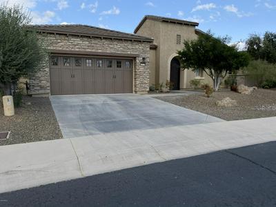 12536 W JASMINE TRL, Peoria, AZ 85383 - Photo 1