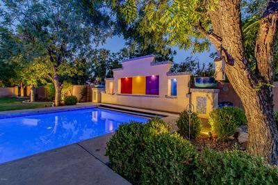 20575 E VIA DE ARBOLES, Queen Creek, AZ 85142 - Photo 2