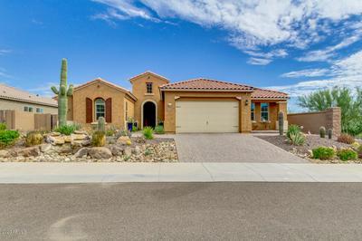9976 W HEDGE HOG PL, Peoria, AZ 85383 - Photo 2