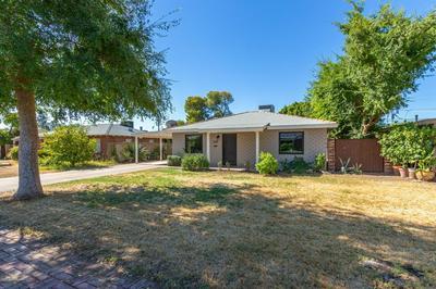 2139 W WELDON AVE, Phoenix, AZ 85015 - Photo 1