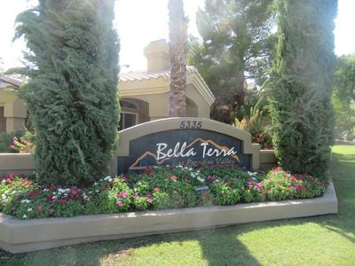 5335 E SHEA BLVD APT 2037, Scottsdale, AZ 85254 - Photo 1