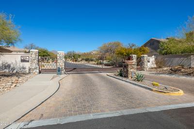 12706 E DESERT COVE AVE, Scottsdale, AZ 85259 - Photo 2