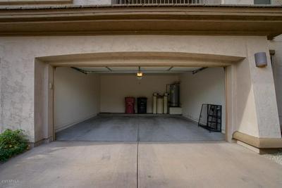 10260 E WHITE FEATHER LN UNIT 2017, Scottsdale, AZ 85262 - Photo 2