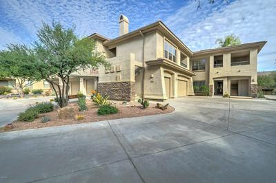 16800 E EL LAGO BLVD UNIT 2036, Fountain Hills, AZ 85268 - Photo 1