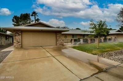 18218 N 125TH AVE, Sun City West, AZ 85375 - Photo 2