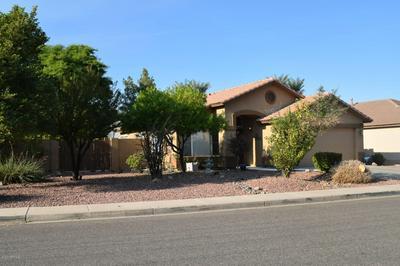 8156 W TONTO LN, Peoria, AZ 85382 - Photo 2