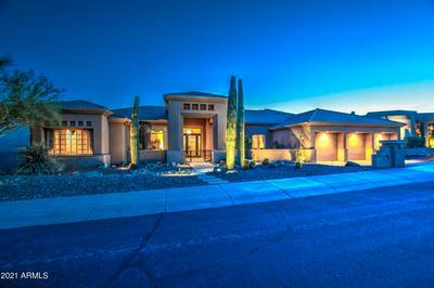 12867 E SUMMIT DR, Scottsdale, AZ 85259 - Photo 1